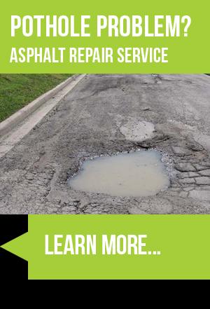 pga-asphalt